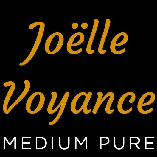 Joelle Voyance Toulouse